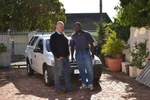 Southern Suburbs Plumbing Services