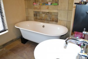 Kreupelbosch Plumber new bathroom fitment, bathroom renovation and general maintenance