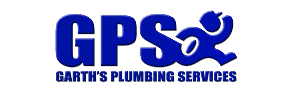 Garth's Plumbing Services | Specialising in burst geysers, blocked drains, plumbing and household maintenance.