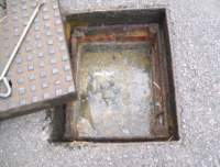 Retreat Plumber blocked drains, burst pipes and leaking plumbing