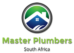 Garth's Plumbing Services Master Plumber South Africa